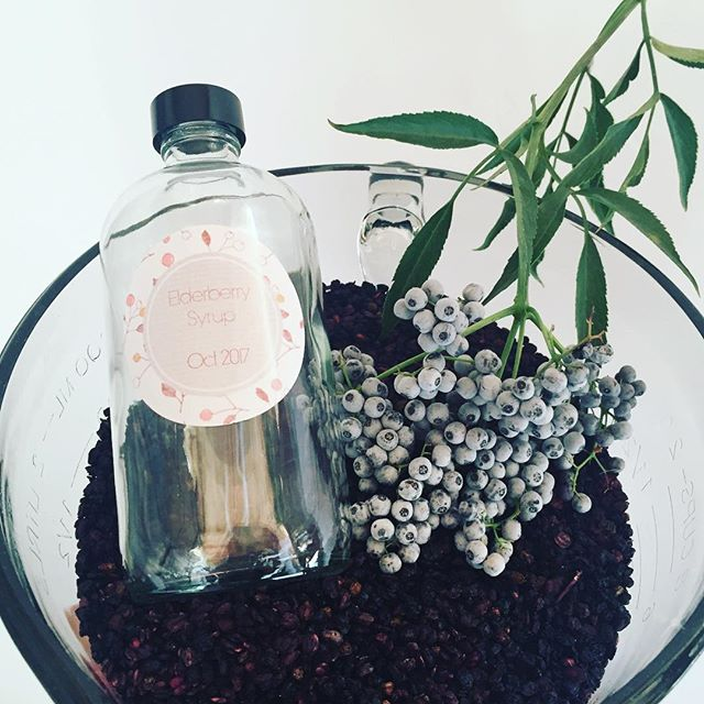 Wanna learn how to make your own Elderberry Syrup?  You can save yourself dollars and feel more connected to the #herbalmedicine you give your family.  We'll also discuss ways to make your syrup more medicinal and #nutrientdense . 💫. Sign up today, early bird special ends soon!! Www.windandrye.com or @windandrye.  Hope to see you there! ✨ ⭐️ 🌟 #thingstodoinsonomacounty #makeyourownmedicine #elderberrysyrup #diyelderberrysyrup #foodasmedicine #takebackyourhealth #healingwithfood #healthyfamily #healthymom #naturalmama #organicmama #lovemyfamily #lovemykids #consciousparenting #peacefulparenting  #plantmagic #kitchenwitch