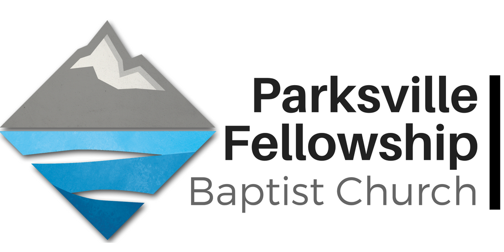 Parksville Fellowship Baptist Church