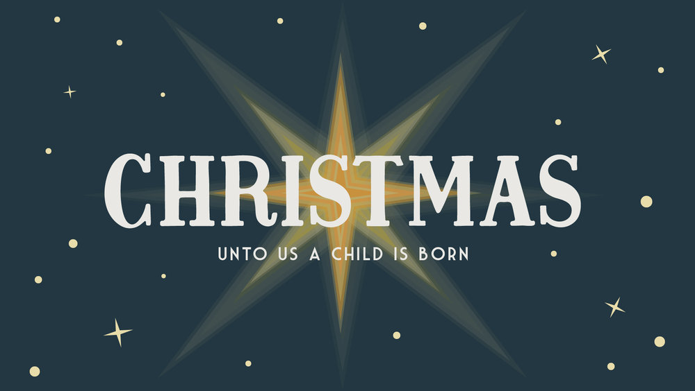 59512_Christmas.jpg