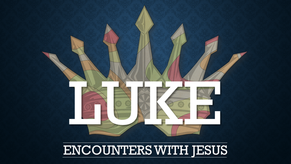 Luke Encounters With Jesus title slide.png
