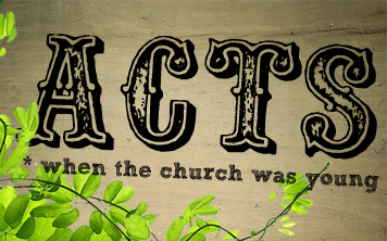 Acts When the Church Was Young.png
