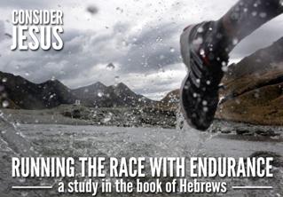 Hebrews Consider Jesus.png