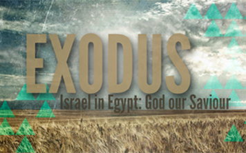 Exodus.png
