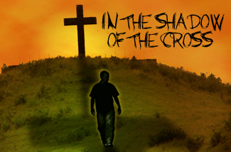In the Shadow of the Cross.png