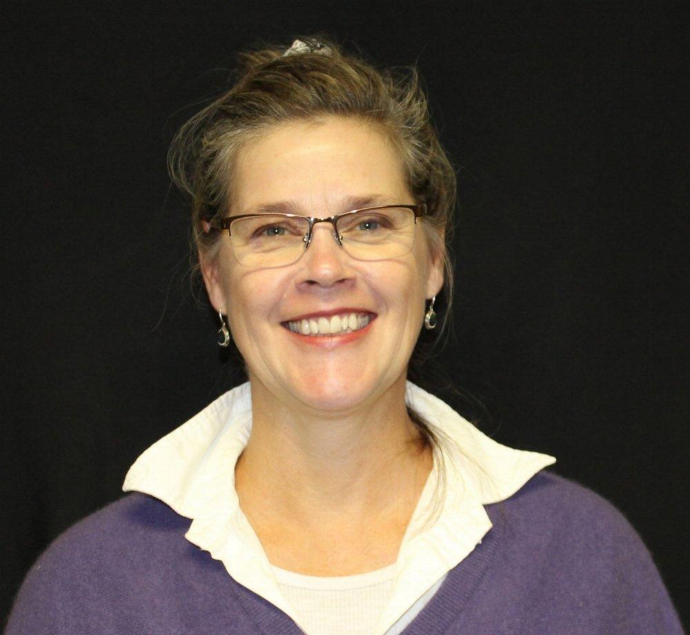 Lori Palmiere   Worship Director  lori@parksvillebaptist.org