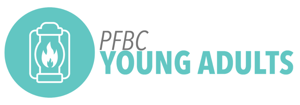 Young Adults LOGO.png