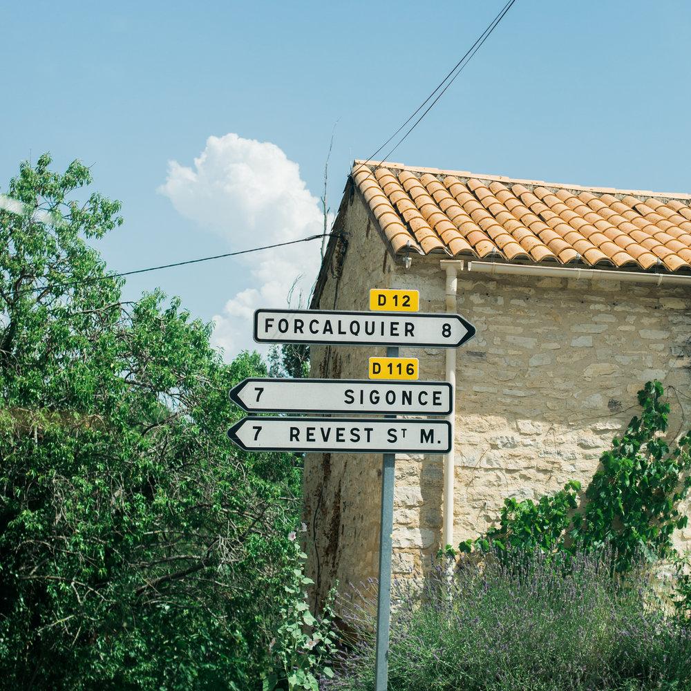 Villa-St-Marc-2.jpg