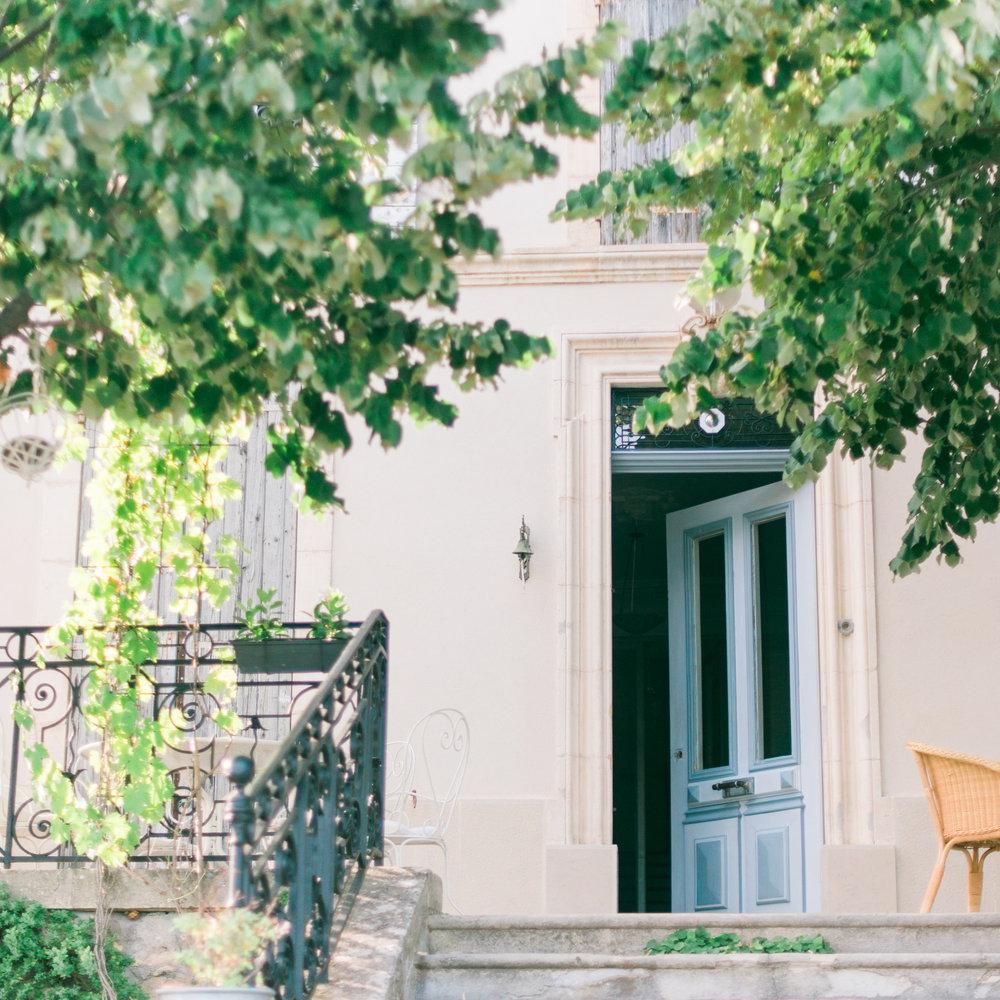 Villa-St-Marc-8.jpg