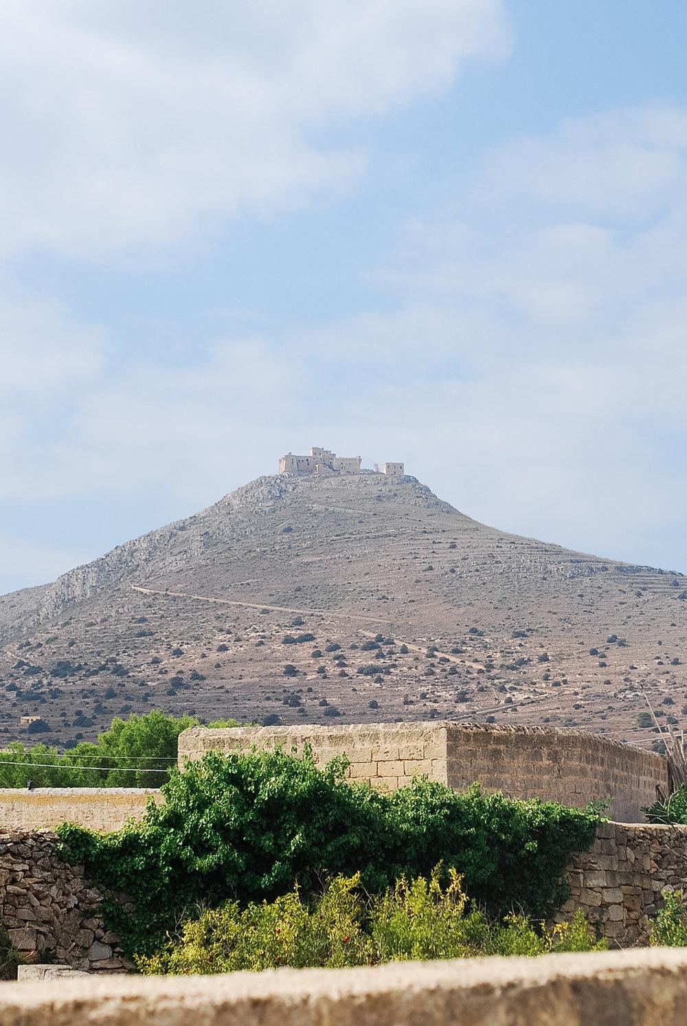 Sicily-5.jpg