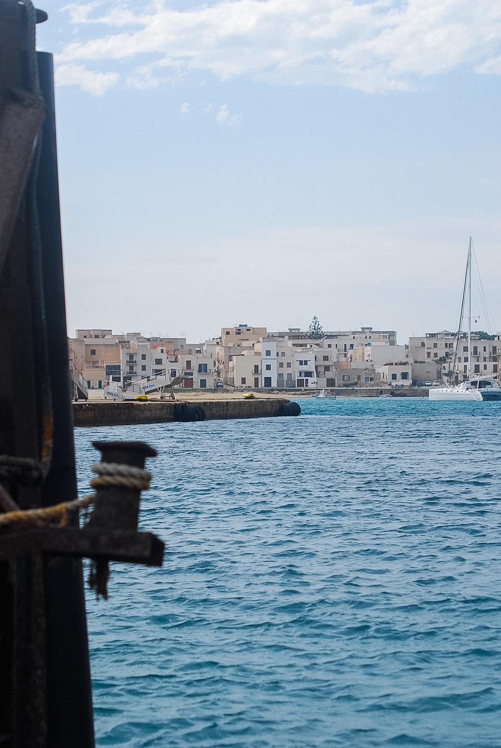Sicily-18.jpg