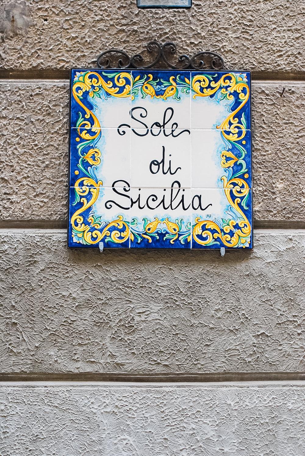 Sicily-24.jpg