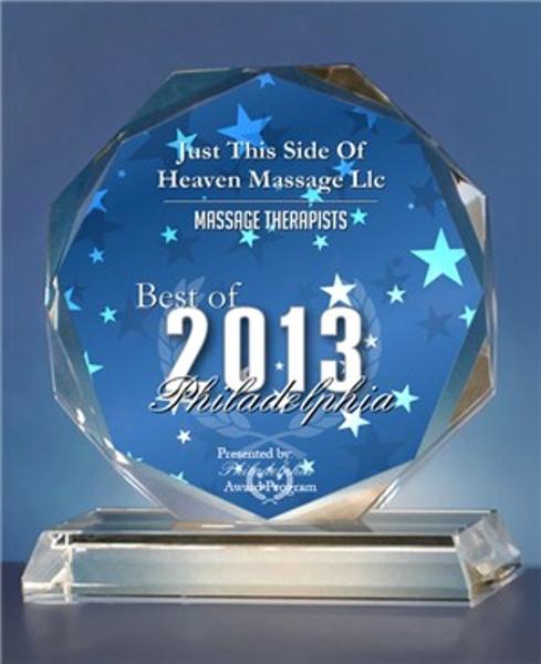 2-award_2013.jpg