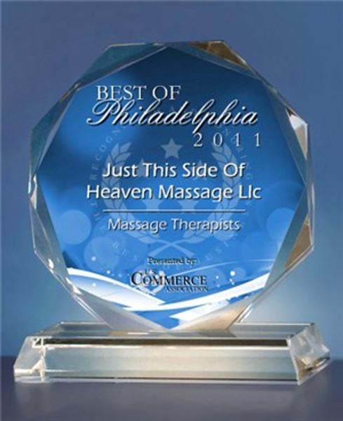 2-award.jpg