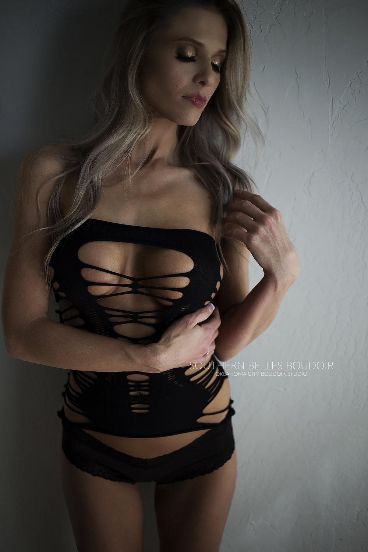 boudoirphotographyoklahoma.jpg