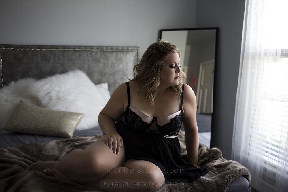 boudoirphotographyokc.jpg