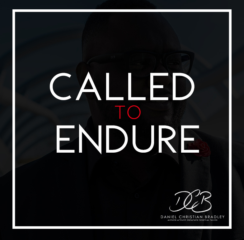 Called to endure daniel c bradley called to endure fandeluxe Document