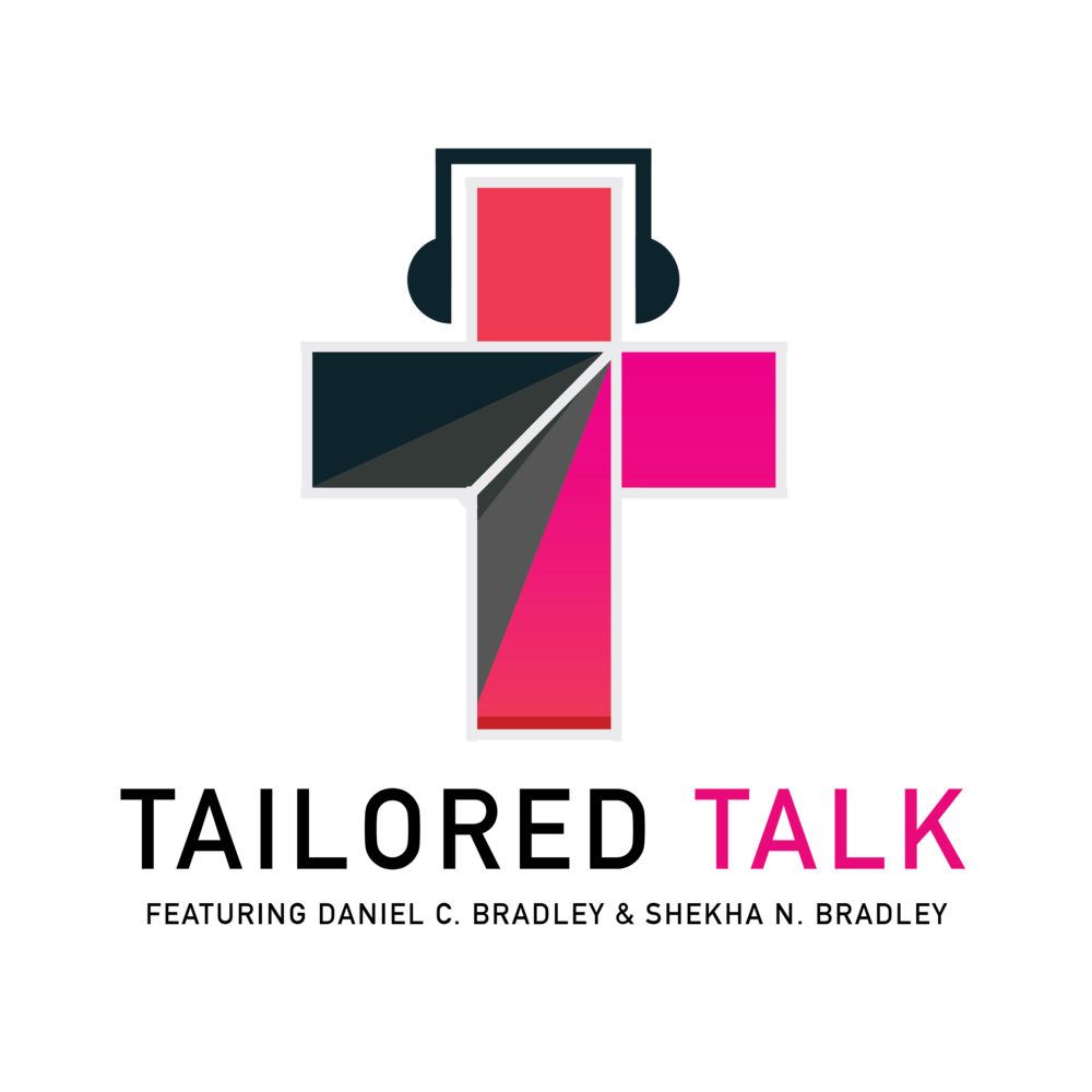 Tailored Talk Logo 2-02.png