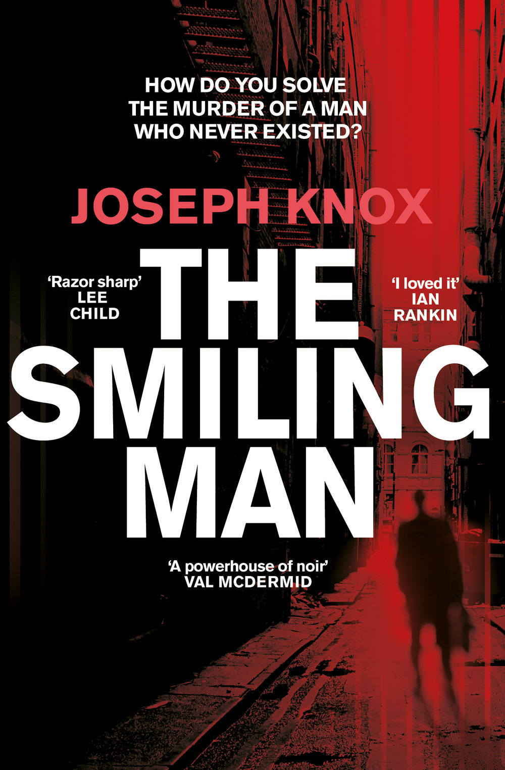 Knox - The Smiling Man pbk cover final.jpg