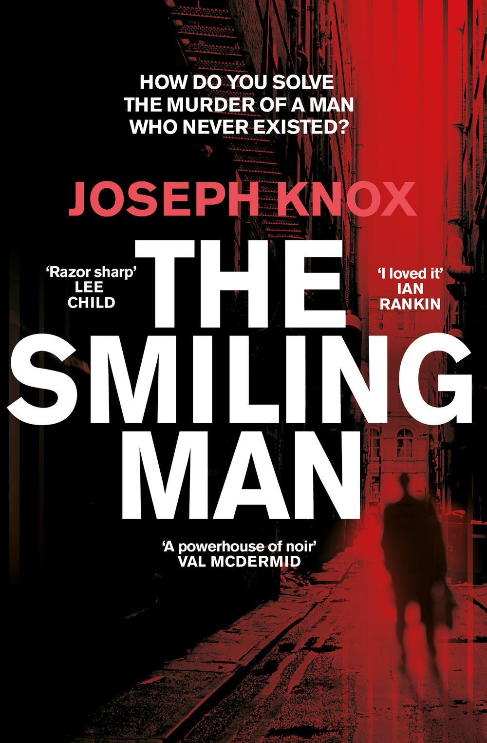 Knox - The Smiling Man pbk cover final.jpg