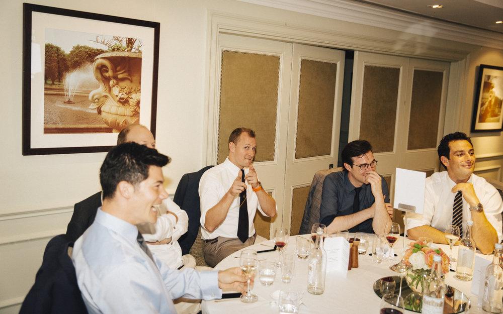 Old TGS Dinner 2016-20.jpg