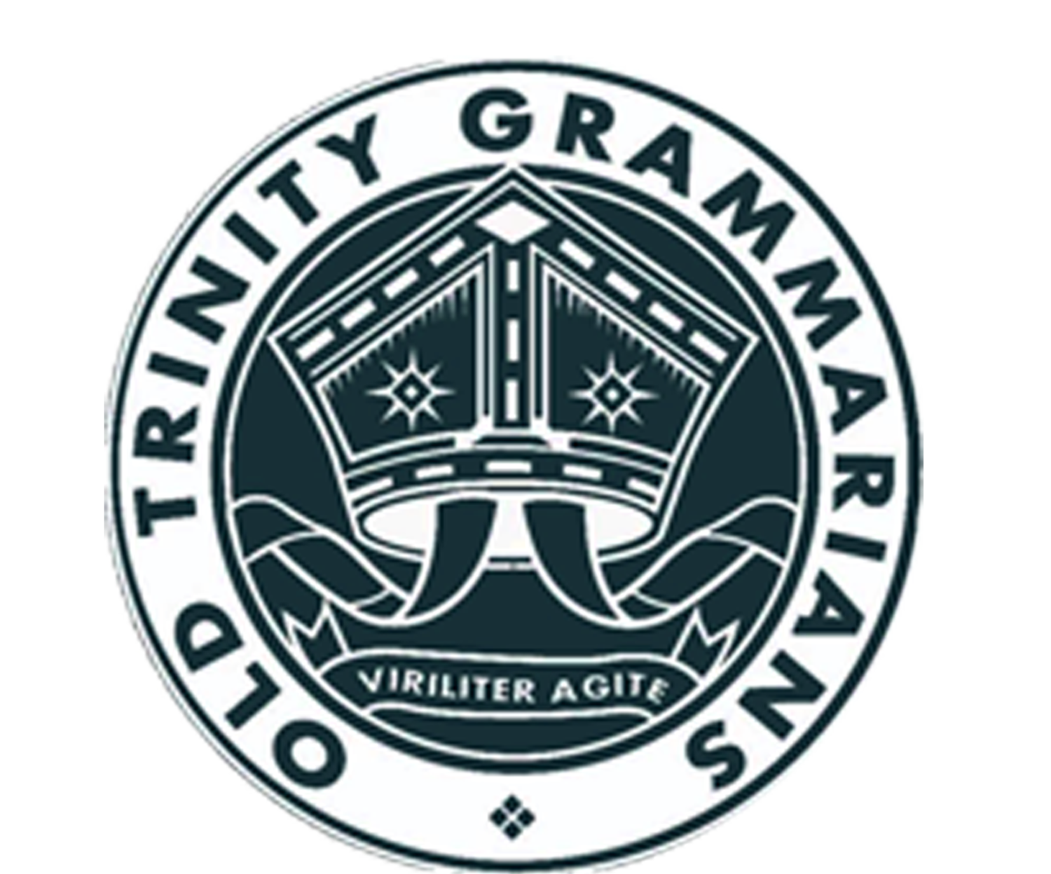 Old Trinity Grammarians' Association Inc