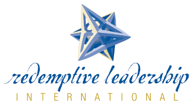 Redemptive Leadership International