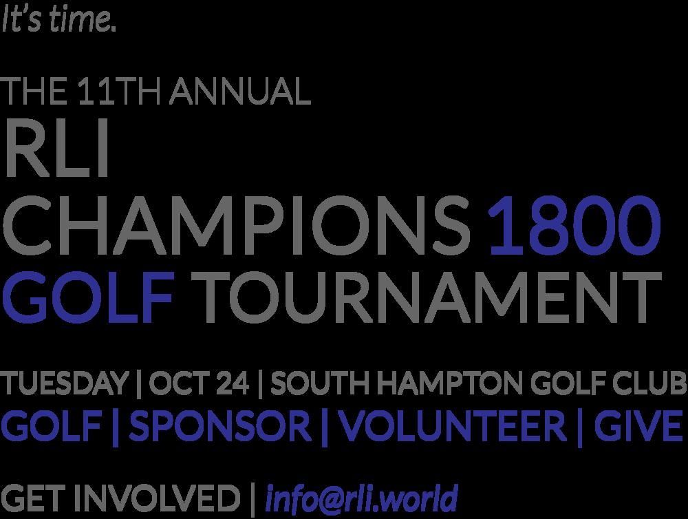 RLI Web Golf Tourney Side Banner-01.png