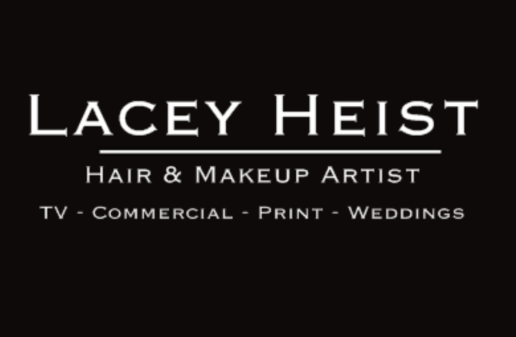 Lacey Heist | Hair + Makeup