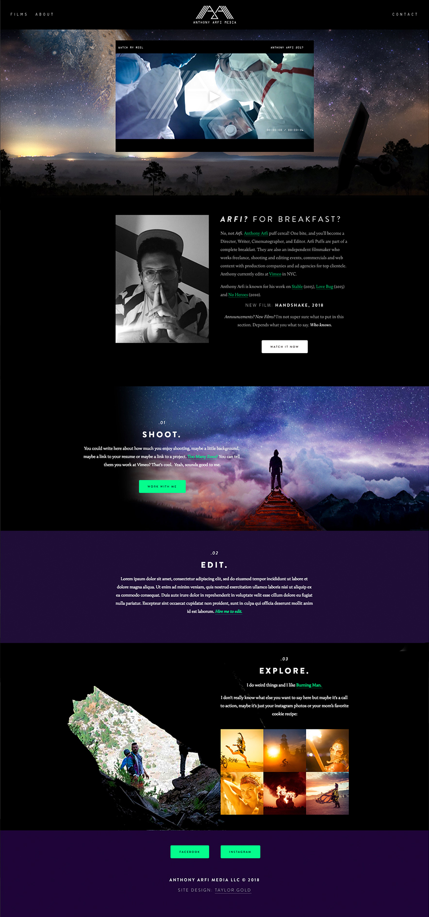 arfi_site.jpg