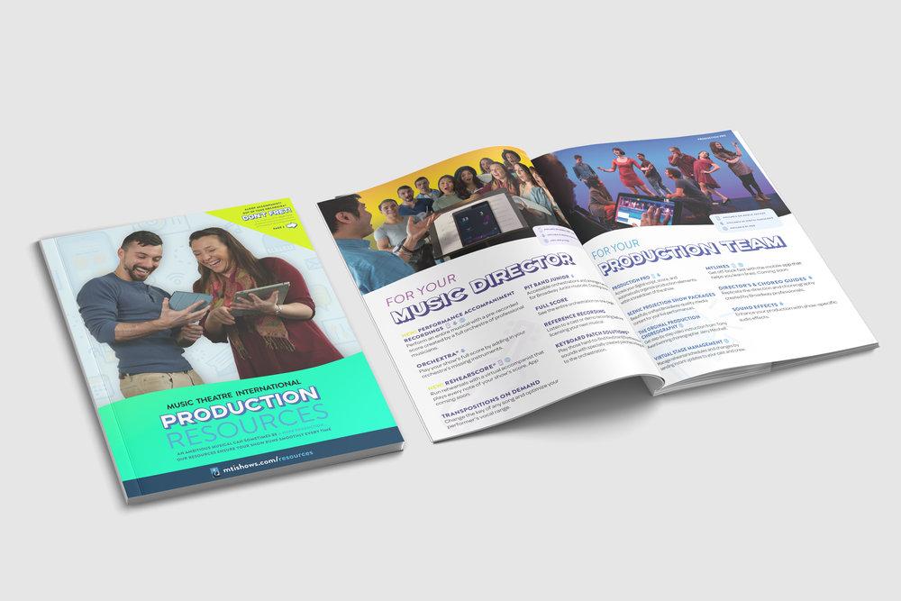 Prod_resources_brochure.jpg