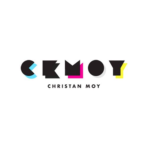 christan_card.jpg
