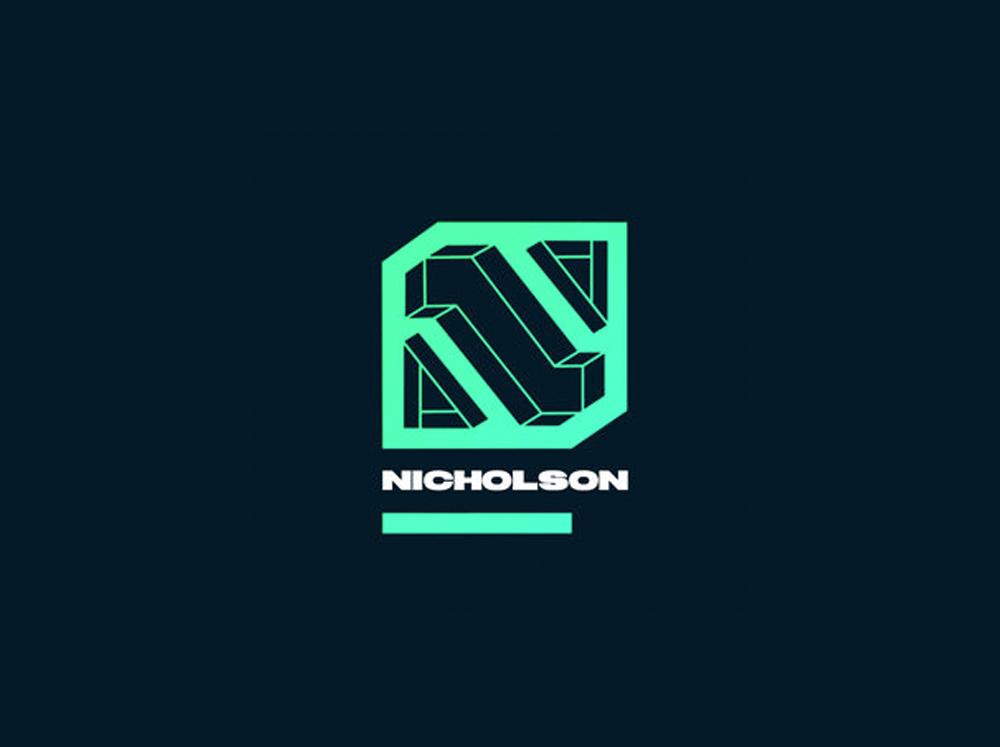 Nicholson_mockup.jpg