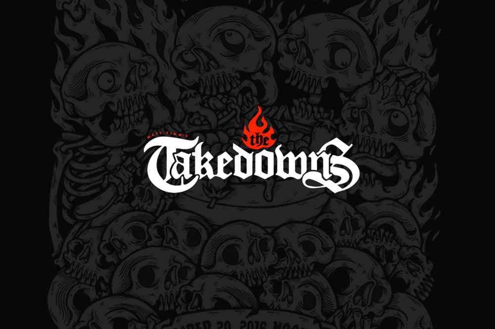 Takedown_logo.jpg