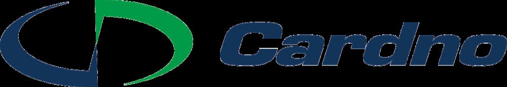 Cardno_logo_rgb.png