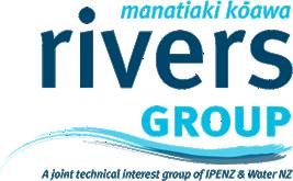 RiversGroupLogo-bg.png