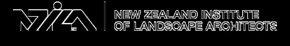 NZILA_wellington_logo_2.png