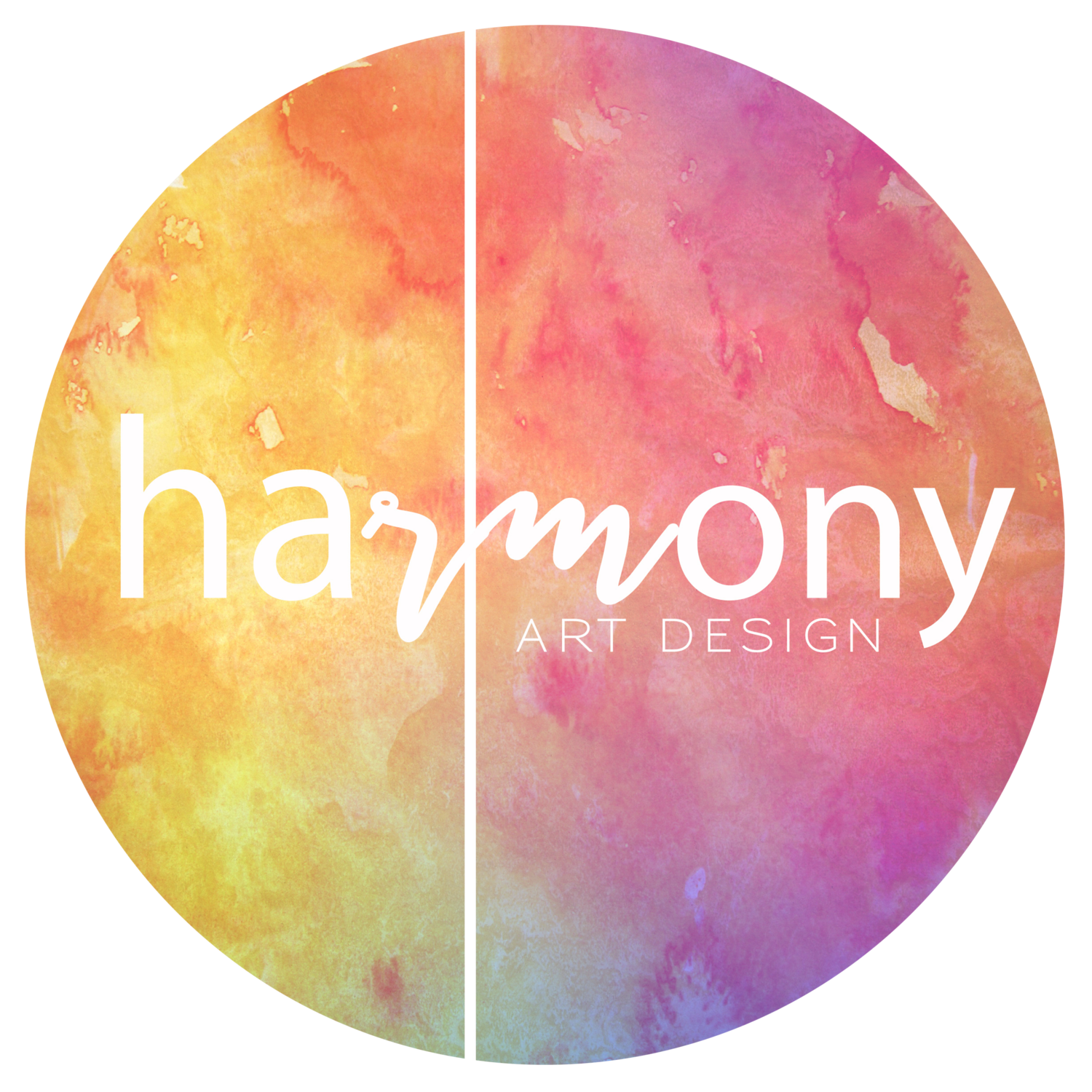 Harmony Art & Design