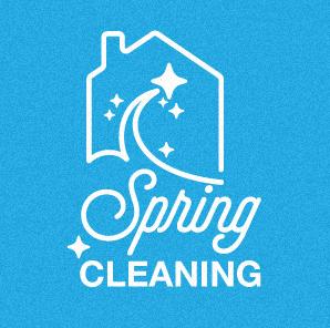 granny-cleaning-vectors_02.jpg