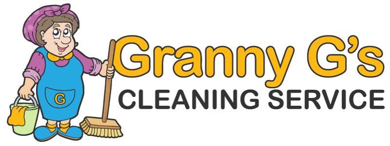 Granny G's Cleaning Service
