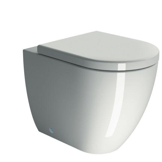 ASTRA WALKER Pura Toilet