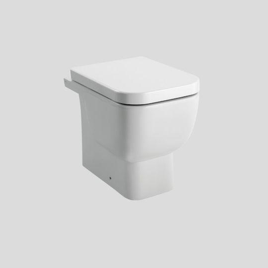 ASTRA WALKER Traccia Toilet
