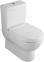 VILLEROY & BOCH Loop Toilet