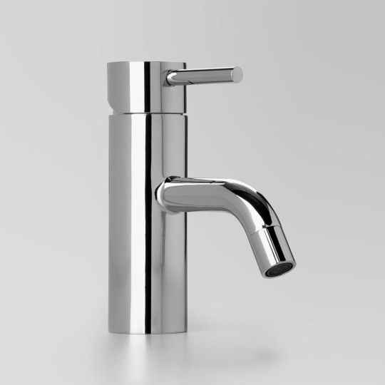 ASTRA WALKER Icon Basin Mixer
