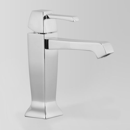 ASTRA WALKER Dianna Basin Mixer