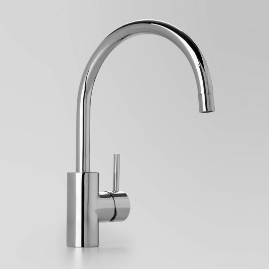 ASTRA WALKER Icon Sink Mixer