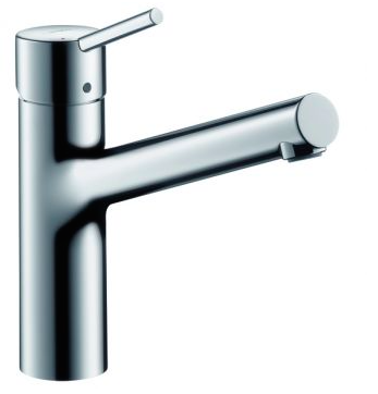 HANSGROHE Talis S Kitchen Mixer