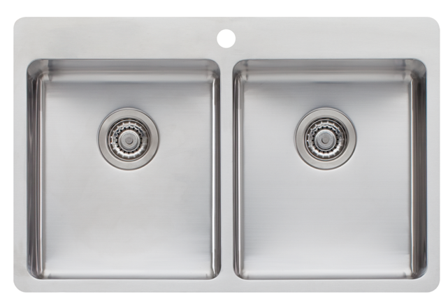 OLIVERI Sonetto Double Bowl Topmount.png