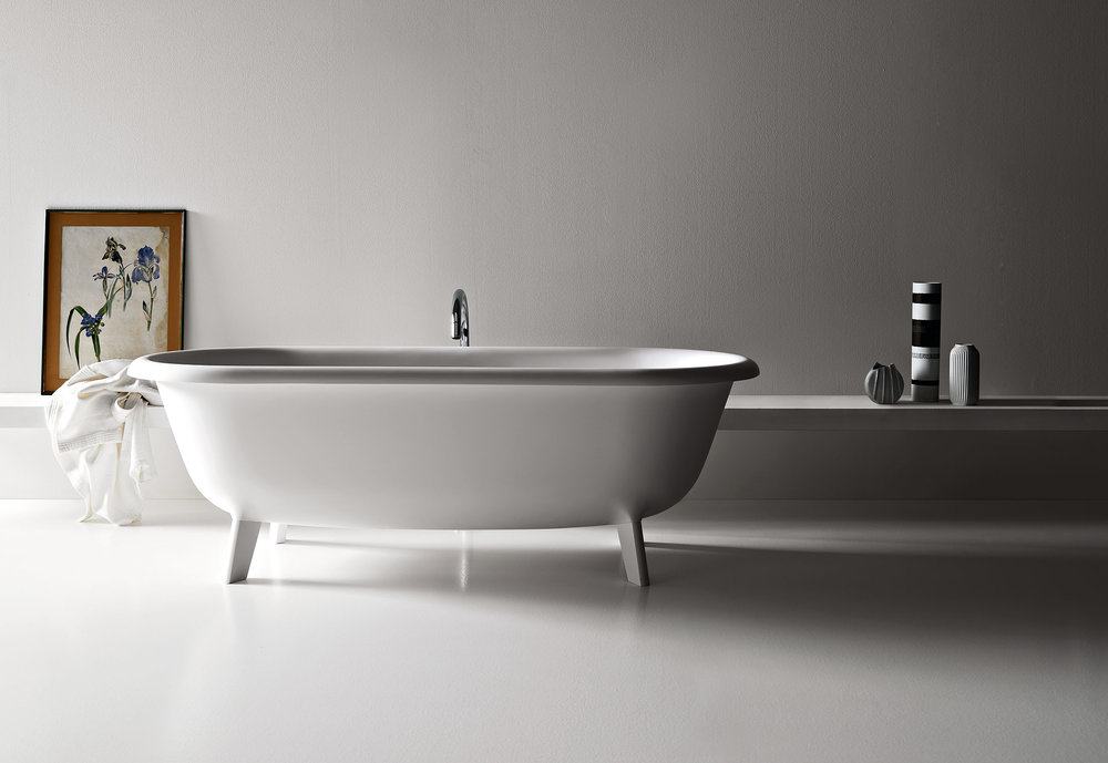 Ottocento bath.jpg