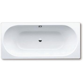 Classic Duo Inset Bath.jpg