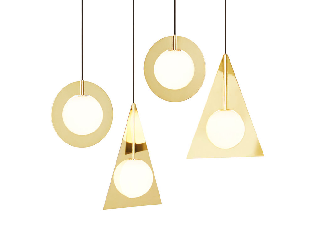 Tom-Dixon-Plane-Pendant-Lights.jpg